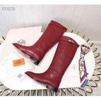 $115.00 USD Hermes Boots For Women #821610