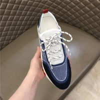 $88.00 USD Hermes Casual Shoes For Men #821689