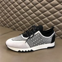 $88.00 USD Hermes Casual Shoes For Men #821690