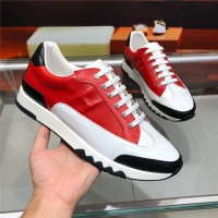 $88.00 USD Hermes Casual Shoes For Men #821692