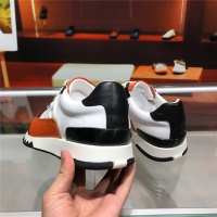 $88.00 USD Hermes Casual Shoes For Men #821693