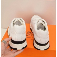 $88.00 USD Hermes Casual Shoes For Men #821696