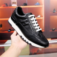 $88.00 USD Hermes Casual Shoes For Men #821697