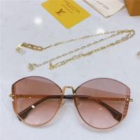 $64.00 USD Fendi AAA Quality Sunglasses #821822