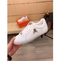 $76.00 USD Philipp Plein PP Casual Shoes For Men #822090
