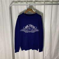 $45.00 USD Christian Dior Sweaters Long Sleeved O-Neck For Unisex #822108