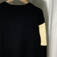 $45.00 USD Christian Dior Sweaters Long Sleeved O-Neck For Unisex #822125