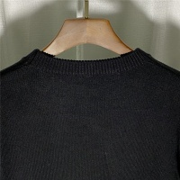 $45.00 USD Valentino Sweaters Long Sleeved O-Neck For Unisex #822126