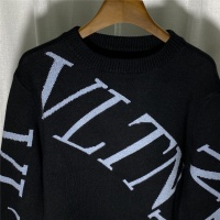 $45.00 USD Valentino Sweaters Long Sleeved O-Neck For Unisex #822127