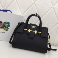 Prada AAA Quality Handbags For Women #822311