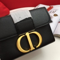 $85.00 USD Christian Dior AAA Quality Messenger Bags For Women #822371