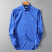 $40.00 USD Ralph Lauren Polo Shirts Long Sleeved Polo For Men #822464