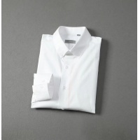$42.00 USD Christian Dior Shirts Long Sleeved Polo For Men #822482