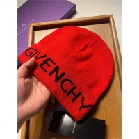 $39.00 USD Givenchy Woolen Hats #822758