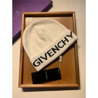 $39.00 USD Givenchy Woolen Hats #822759