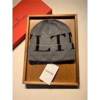 $39.00 USD Valentino Woolen Hats #822762