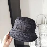 $34.00 USD Christian Dior Caps #822900