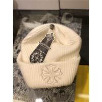 $25.00 USD Chrome Hearts Woolen Hats #822903