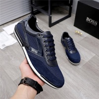 $76.00 USD Boss Casual Shoes For Men #822929