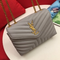 $88.00 USD Yves Saint Laurent YSL AAA Quality Shoulder Bags For Women #823279