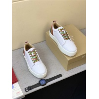 $100.00 USD Christian Louboutin CL Casual Shoes For Men #823330
