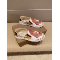 $68.00 USD Versace Casual Shoes For Men #823419