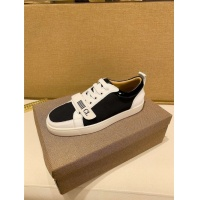 $72.00 USD Christian Louboutin CL Casual Shoes For Men #823440