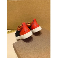 $72.00 USD Christian Louboutin CL Casual Shoes For Men #823441