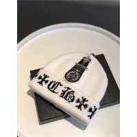 $34.00 USD Chrome Hearts Woolen Hats #823510