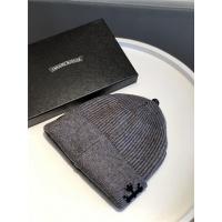 $34.00 USD Chrome Hearts Woolen Hats #823512