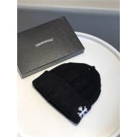 $34.00 USD Chrome Hearts Woolen Hats #823514