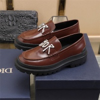 $92.00 USD Christian Dior Casual Shoes For Men #823549