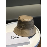 $38.00 USD Christian Dior Caps #823553