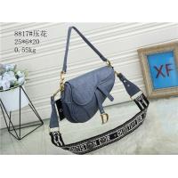 $35.00 USD Christian Dior Fashion Messenger Bags For Women #823882