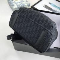 $112.00 USD Christian Dior AAA Quality Backpacks #823972