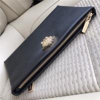 $52.00 USD Versace AAA Man Wallets #824378