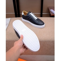 $82.00 USD Hermes Casual Shoes For Men #824500