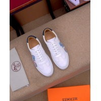 $82.00 USD Hermes Casual Shoes For Men #824501
