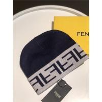 $32.00 USD Fendi Caps #824585