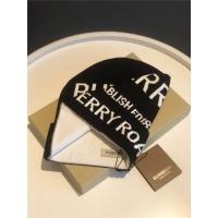$32.00 USD Burberry Caps #824602