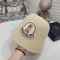 $38.00 USD Moncler Caps #824637
