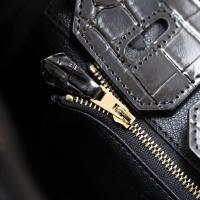 $192.00 USD Hermes AAA Quality Handbags For Women #824901