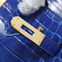 $192.00 USD Hermes AAA Quality Handbags For Women #824903