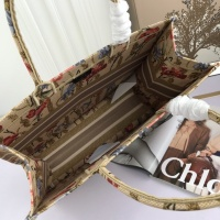 $76.00 USD Christian Dior AAA Handbags For Women #824913