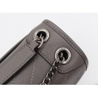 $100.00 USD Yves Saint Laurent YSL AAA Messenger Bags For Women #824916