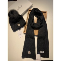 $56.00 USD Moncler Scarf & Hat Set #825020