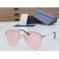 $43.00 USD Christian Dior AAA Quality Sunglasses #825054