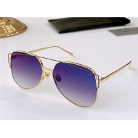 $56.00 USD Christian Dior AAA Quality Sunglasses #825108