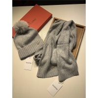 $56.00 USD Valentino Scarf & Hat Set #825115