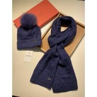 $56.00 USD Valentino Scarf & Hat Set #825123